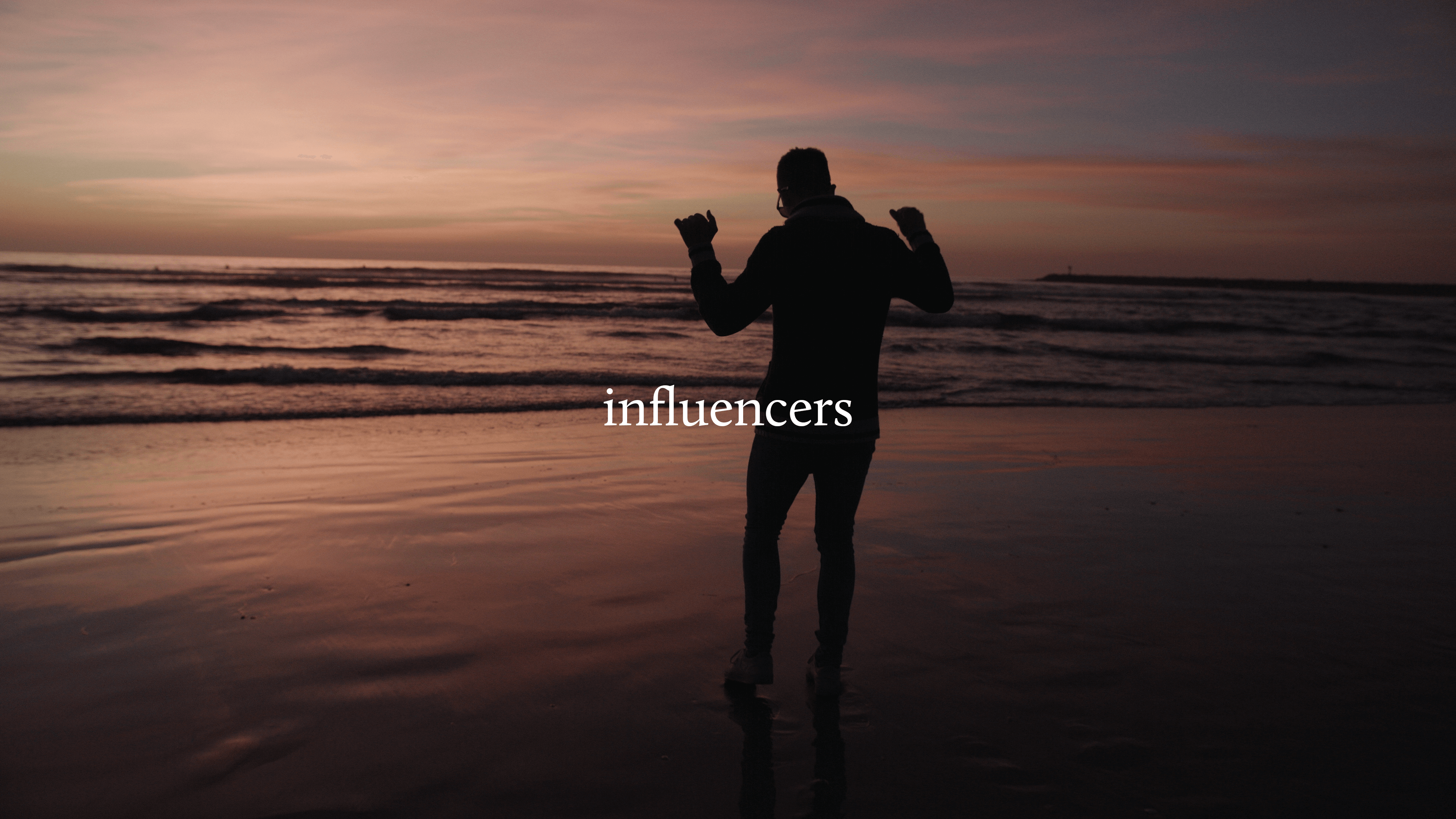Sermon Series Ideas #10: Influencers